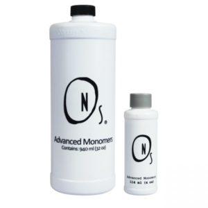 ADVANCED MONOMER